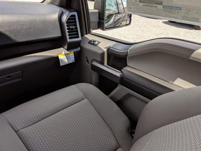 2019 F-150 SuperCrew Cab 4x4,  Pickup #K5597 - photo 16