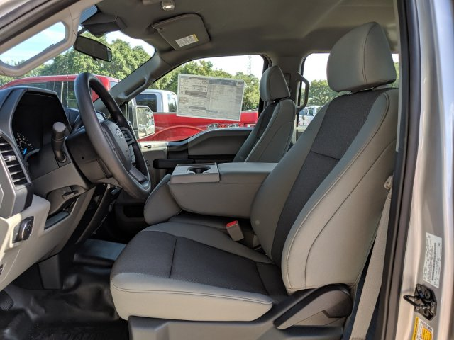 2019 F-150 SuperCrew Cab 4x2, Pickup #K5614 - photo 17