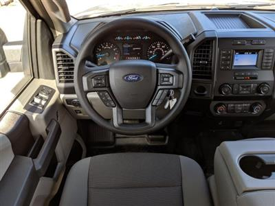 2019 F-150 SuperCrew Cab 4x2, Pickup #K5614 - photo 14