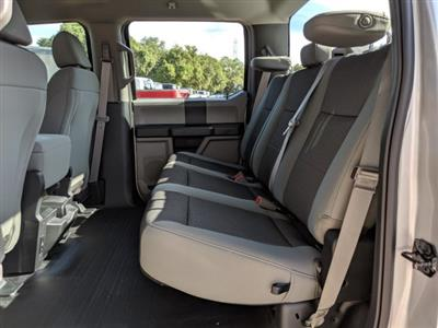 2019 F-150 SuperCrew Cab 4x2, Pickup #K5614 - photo 6
