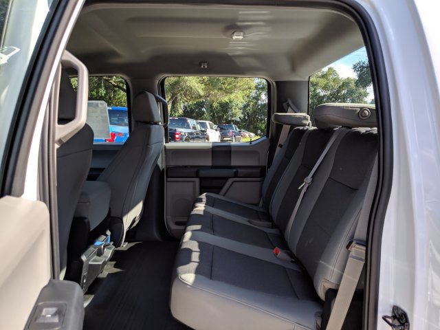 2019 F-150 SuperCrew Cab 4x2, Pickup #K5644 - photo 11