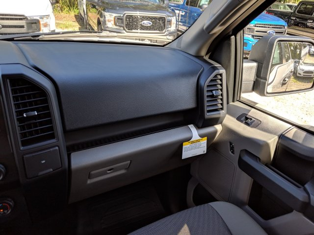 2019 F-150 SuperCrew Cab 4x2, Pickup #K5644 - photo 14