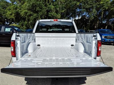 2019 F-150 SuperCrew Cab 4x2, Pickup #K5644 - photo 10