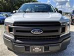 2019 F-150 SuperCrew Cab 4x2, Pickup #K5644 - photo 6