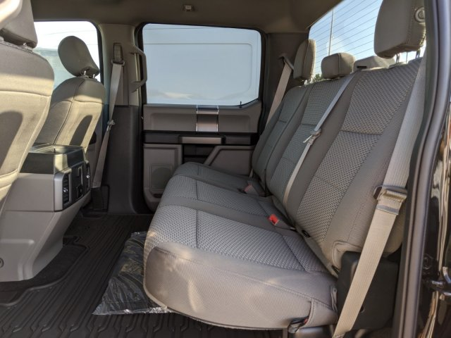 2019 F-150 SuperCrew Cab 4x4, Pickup #K5646 - photo 6