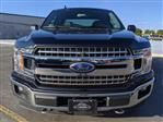 2019 F-150 SuperCrew Cab 4x4, Pickup #K5646 - photo 11