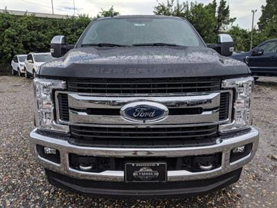 2019 F-250 Crew Cab 4x4, Pickup #K5665 - photo 13