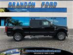2019 F-250 Crew Cab 4x4, Pickup #K5665 - photo 1