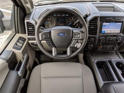 2019 F-150 SuperCrew Cab 4x4,  Pickup #K5683 - photo 15