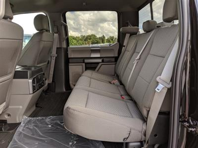 2019 F-150 SuperCrew Cab 4x4,  Pickup #K5683 - photo 6