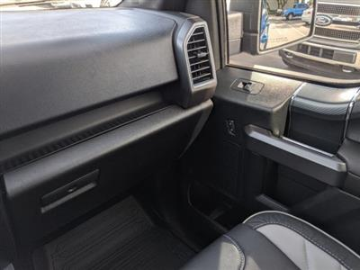 2019 F-150 SuperCrew Cab 4x4,  Pickup #K5707 - photo 18