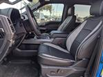 2019 F-150 SuperCrew Cab 4x4,  Pickup #K5707 - photo 19