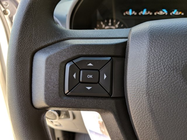 2019 F-150 Regular Cab 4x2, Pickup #K5741 - photo 21