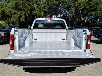 2019 F-150 Regular Cab 4x2, Pickup #K5741 - photo 10