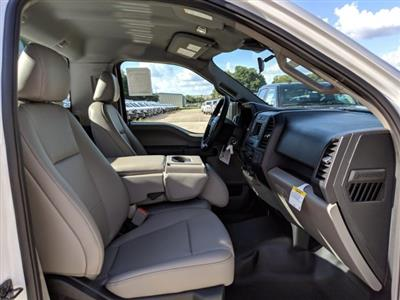 2019 F-150 Regular Cab 4x2, Pickup #K5741 - photo 11