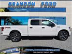 2019 F-150 SuperCrew Cab 4x4,  Pickup #K5759 - photo 1