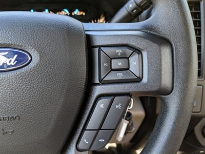 2019 F-150 Regular Cab 4x2, Pickup #K5826 - photo 21
