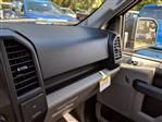 2019 F-150 Regular Cab 4x2, Pickup #K5826 - photo 16