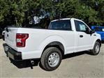 2019 F-150 Regular Cab 4x2, Pickup #K5826 - photo 2