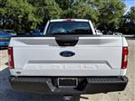 2019 F-150 Regular Cab 4x2, Pickup #K5826 - photo 3