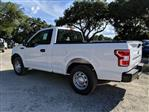 2019 F-150 Regular Cab 4x2, Pickup #K5826 - photo 4