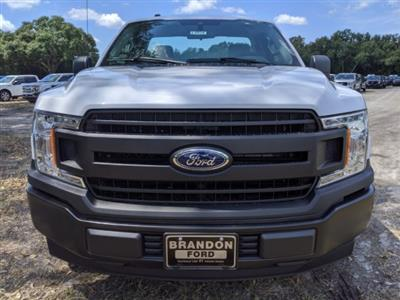 2019 F-150 Regular Cab 4x2, Pickup #K5830 - photo 10