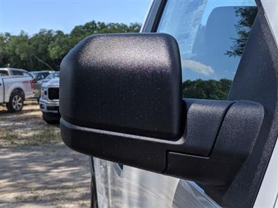 2019 F-150 Regular Cab 4x2, Pickup #K5830 - photo 13