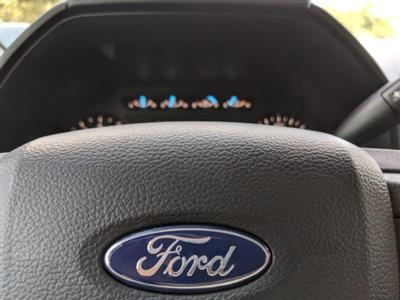 2019 F-150 Regular Cab 4x2, Pickup #K5830 - photo 20