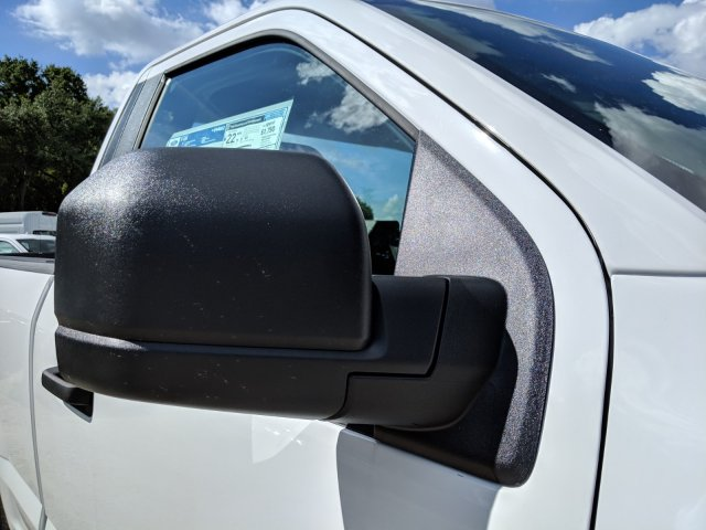 2019 F-150 Regular Cab 4x2, Pickup #K5840 - photo 13