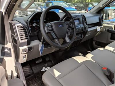 2019 F-150 Regular Cab 4x2, Pickup #K5840 - photo 5