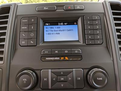 2019 F-150 Regular Cab 4x2, Pickup #K5840 - photo 6