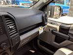 2019 F-150 Regular Cab 4x2, Pickup #K5840 - photo 16