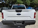 2019 F-150 Regular Cab 4x2, Pickup #K5840 - photo 3