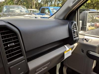 2019 F-150 Regular Cab 4x2, Pickup #K5849 - photo 16