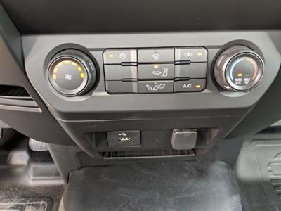 2019 F-150 Regular Cab 4x2, Pickup #K5849 - photo 18