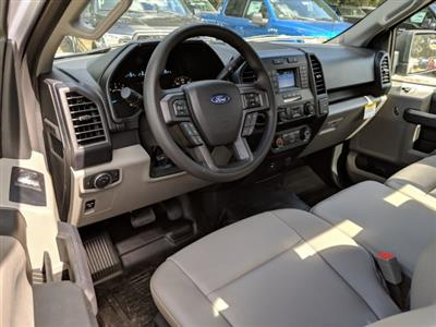 2019 F-150 Regular Cab 4x2, Pickup #K5849 - photo 5