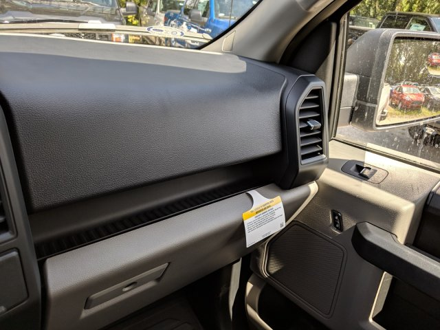 2019 F-150 Regular Cab 4x2, Pickup #K5862 - photo 17