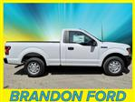 2019 F-150 Regular Cab 4x2, Pickup #K5862 - photo 1
