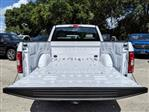 2019 F-150 Regular Cab 4x2, Pickup #K5862 - photo 13