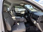 2019 F-150 Regular Cab 4x2, Pickup #K5862 - photo 14