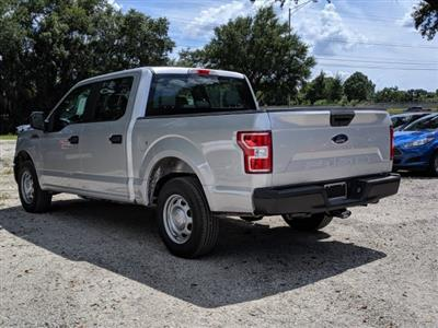 2019 F-150 SuperCrew Cab 4x2, Pickup #K5863 - photo 9