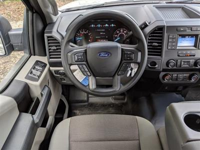 2019 F-150 SuperCrew Cab 4x2, Pickup #K5863 - photo 14