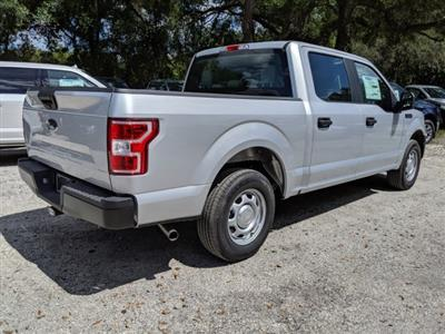 2019 F-150 SuperCrew Cab 4x2, Pickup #K5863 - photo 2