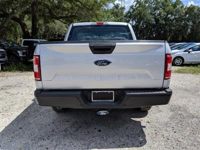 2019 F-150 SuperCrew Cab 4x2, Pickup #K5863 - photo 8