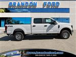 2019 F-250 Crew Cab 4x4,  Pickup #K5880 - photo 1