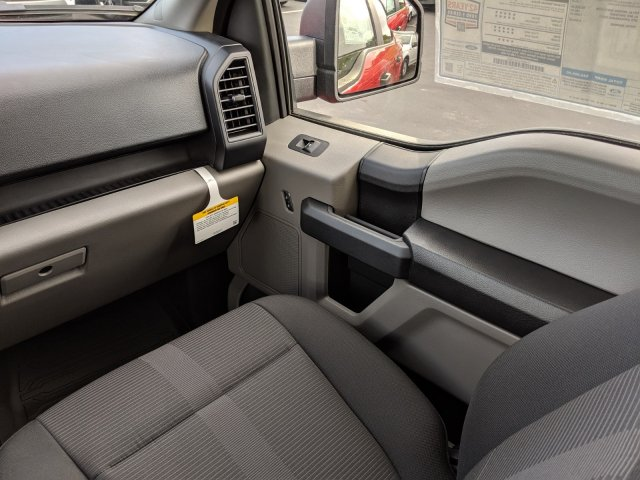 2019 F-150 SuperCrew Cab 4x4, Pickup #K5944 - photo 15