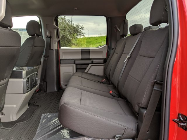 2019 F-150 SuperCrew Cab 4x4, Pickup #K5944 - photo 6