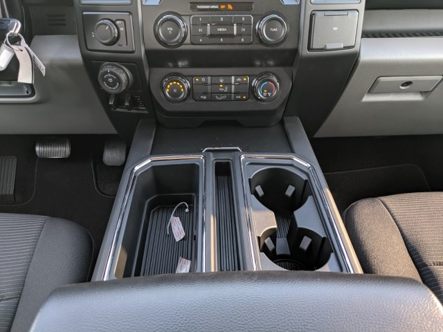 2019 F-150 SuperCrew Cab 4x2, Pickup #K6063 - photo 16