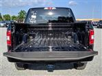 2019 F-150 SuperCrew Cab 4x2, Pickup #K6063 - photo 10