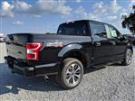 2019 F-150 SuperCrew Cab 4x2, Pickup #K6063 - photo 2